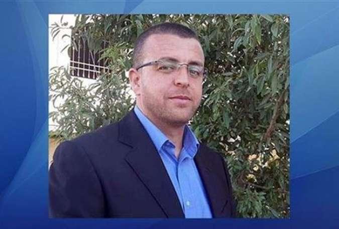 İsrail həbsxanasında qanunsuz saxlanılan jurnalist hər an ölə bilər