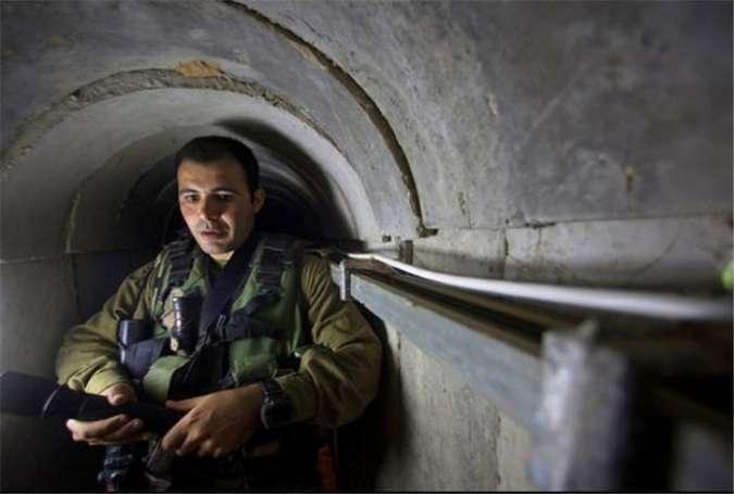 آیا رژیم صهیونیستی به دنبال حمله جدید به غزه است؟