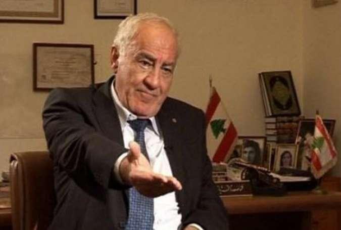 عوامل پشت پرده قطع کمک سعودیها به ارتش لبنان