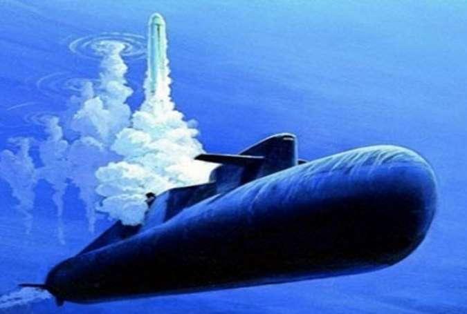 زیردریایی «دلفین» در دکترین نظامی رژیم اشغالگر قدس