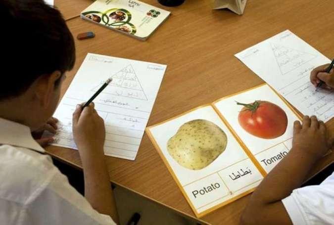 ملک بھر کے اضلاع کی تعلیمی رینکنگ جاری، اسلام آباد اول درجے پر