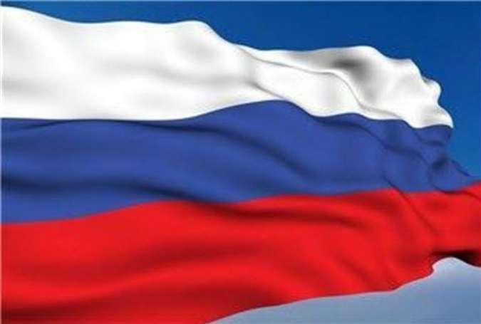 مخالفت مسکو با بیانیه شورای امنیت علیه انصارالله یمن
