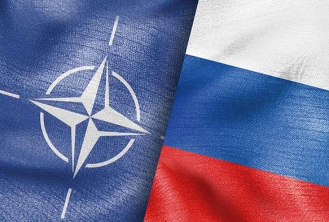 NATO Rusiyanın terrorçuları bombalamasından narahatdı