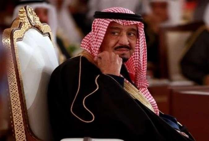 عربستان؛ بحران خودساخته