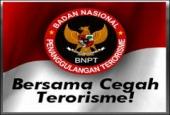 Logo BNPT.jpg