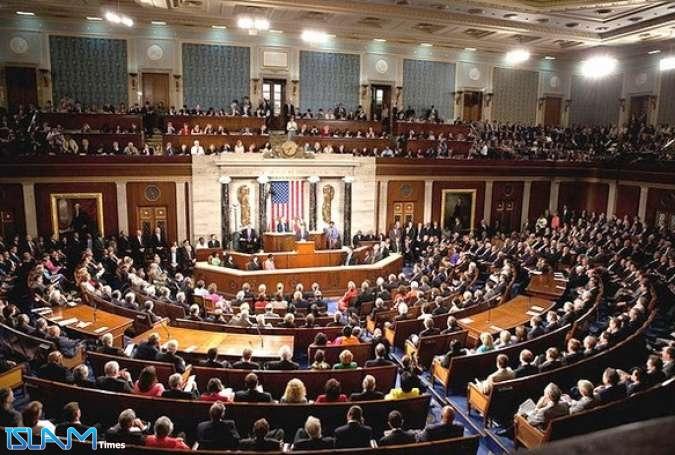 سناتورهای آمریکایی خواستار مجوز کنگره برای عملیات نظامی در سوریه شدند
