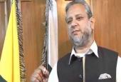 مسلم کانفرنس نظریہ الحاق پاکستان پر سمجھوتہ نہیں کر سکتی، سردار عتیق