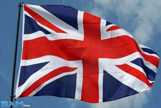 انگلیس کرهشمالی را به حمله سایبری علیه خود متهم کرد