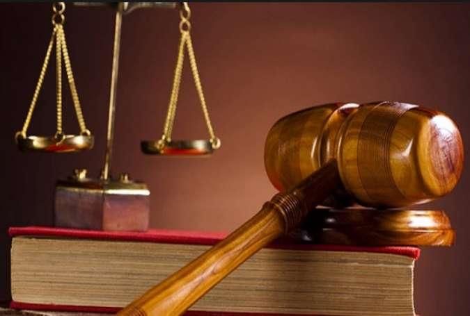 ضرورت ایجاد دادگاه حقوق بشر اسلامی : سازکار وحدت و تکمیل کننده حقوق بشر اسلامی
