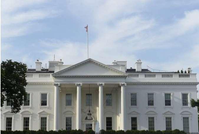 تاکید کاخ سفید بر خروج از برجام در صورت تغییرنیافتن آن