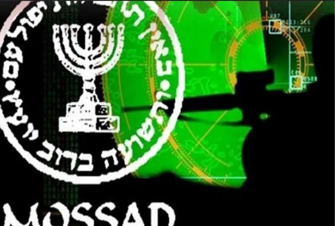 جوخه های اعدام رژیم جعلی اسرائیل هر روز فعالتر از دیروز