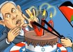 سبعون عاماً على المقاومة الفلسطينية