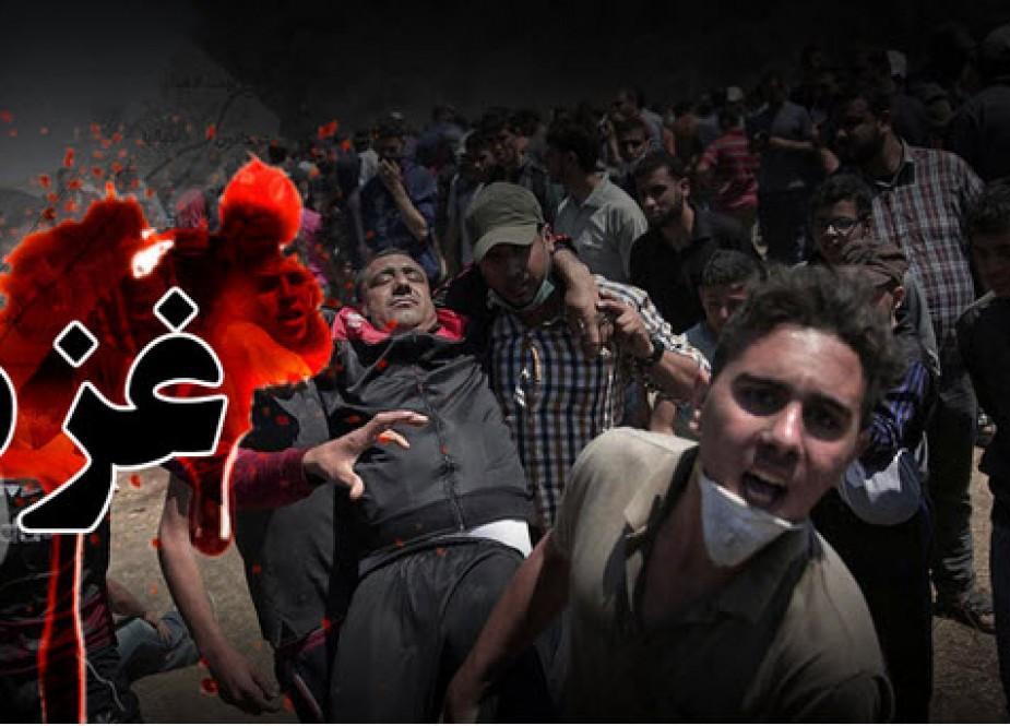 ادامه واکنشهای جهانی به تحولات فلسطین: از مخالفتها در آمریکا تا تسری اعتراضات به کرانه باختری