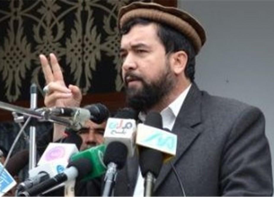 شورای اخوت اسلامی افغانستان: انتقال سفارت آمریکا به بیت المقدس اعلام جنگ به جهان اسلام است