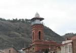 Gürcüstanın İslami Camiəsində tanınan təşkilatlar arasında məhkəmə çəkişməsi - ƏTRAFLI