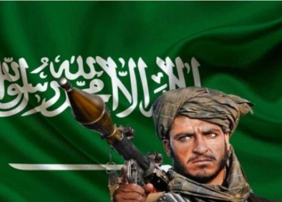 نشست عربستان؛ تأمین صلح از مجرای جنگ