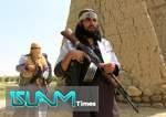Əfqanıstan hökumət nümayəndələri Talibanla görüşəcək