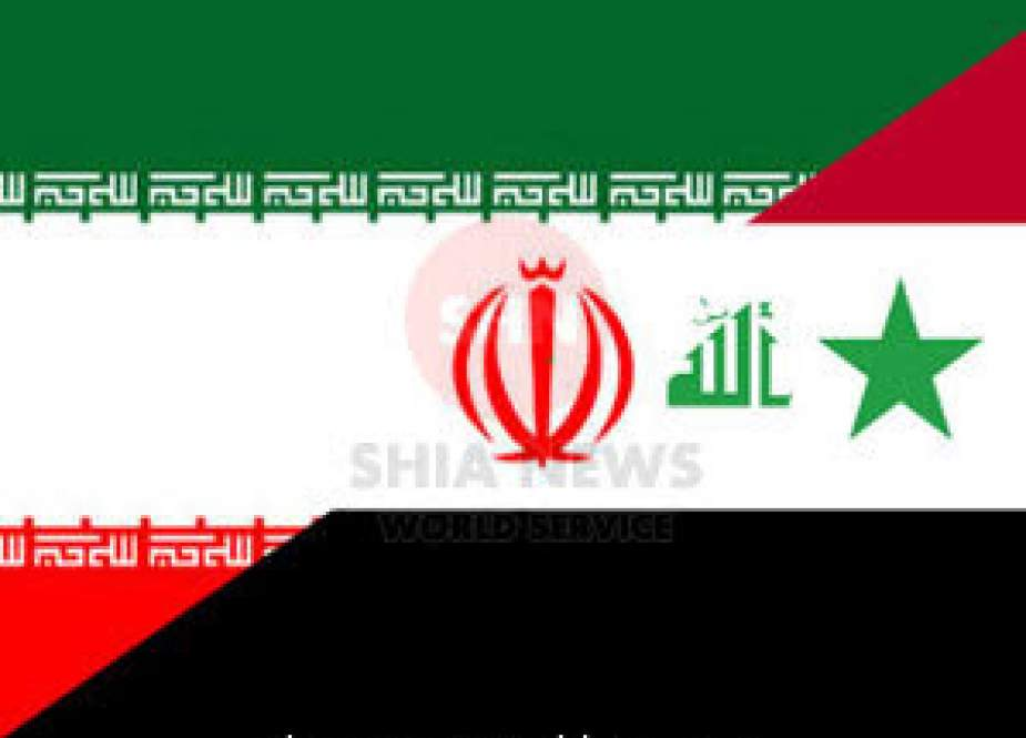 کارشناس آمریکایی: در عراق نفوذ ایران و شکست آمریکا را دیدم