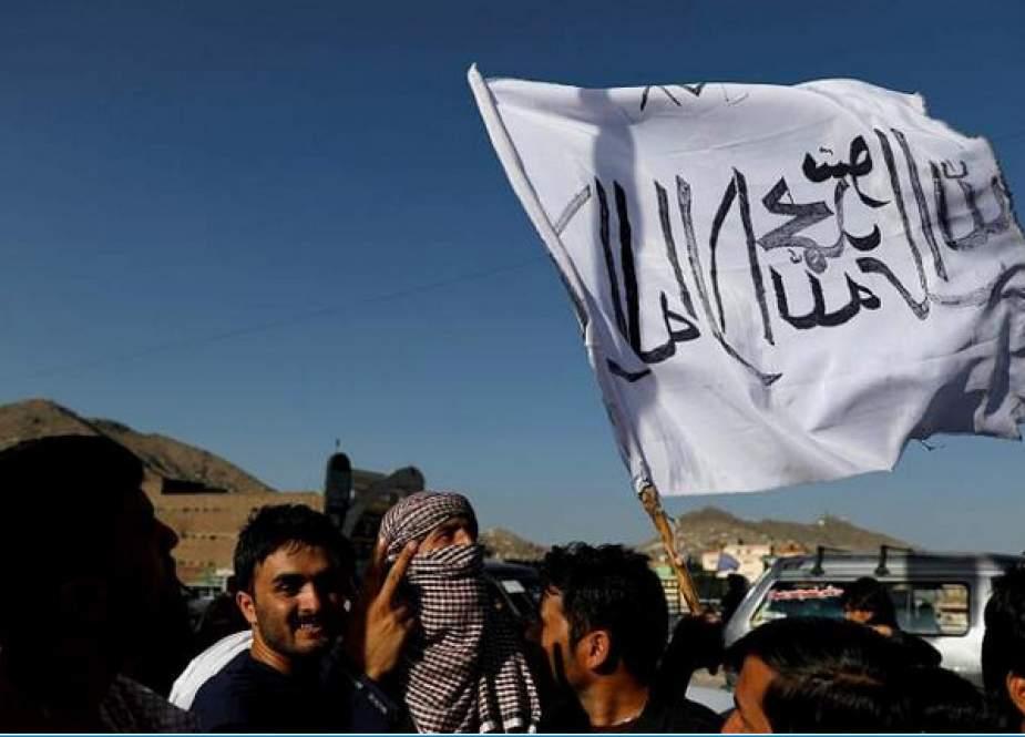 اعضای ایرانی طالبان؛ توهم، توطئه یا تهدید؟