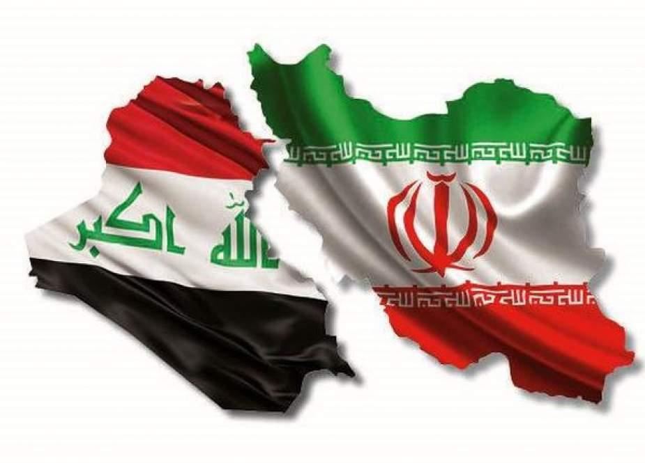 منافقین و پروژه نا امن سازی ایران و عراق توسط آمریکا