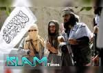 Taliban Əşrəf Qəninin təklifini rədd etdi