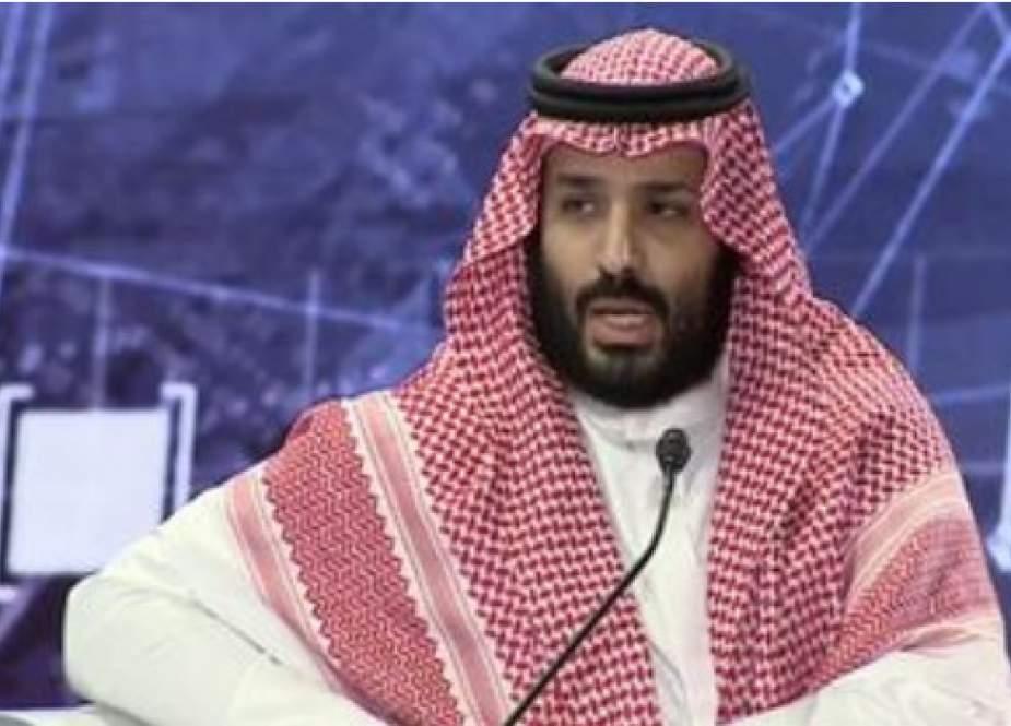 تزریق دلارهای سعودی برای تقویت تروریسم در پاکستان
