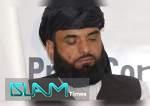 Taliban: Əfqanıstan hökumətini tanımır, qanuni saymırıq!