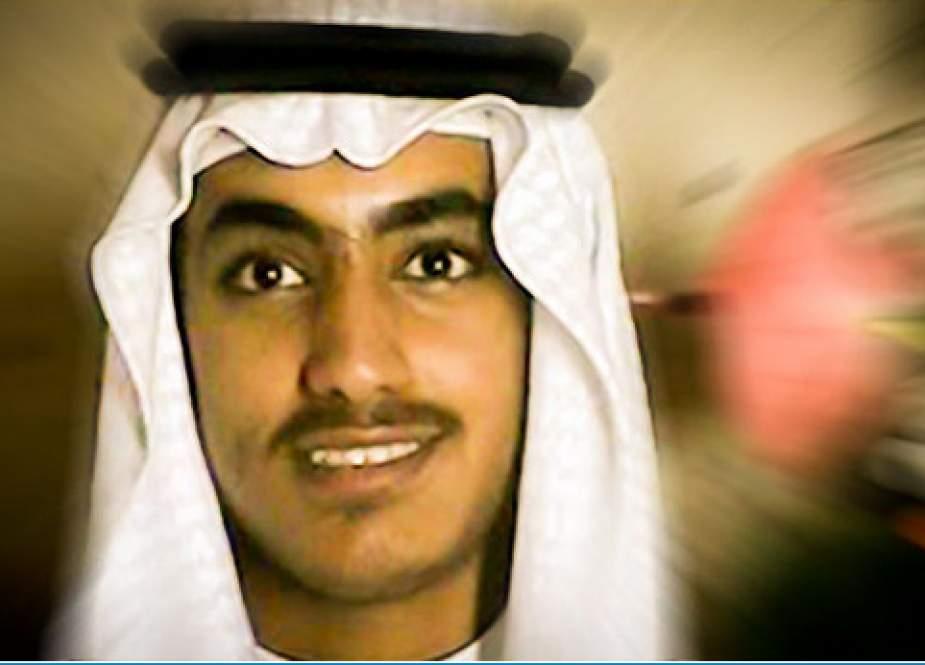 پشت پرده اعلام جایزه یک میلیون دلاری برای فزرند بن لادن