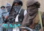 Taliban Badqisdə faciə törətdi