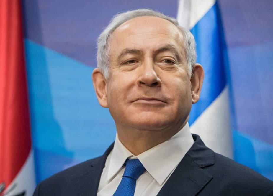 Netanyahudan Trampa təşəkkür: Dünyanı İrandan qorudunuz!
