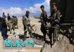 20 talibançı öldürülüb