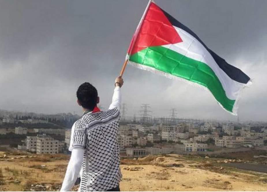 سکوت جامعه جهانی واعراب در قبال غزه، مرگبارتر از حملات صهیونیستها
