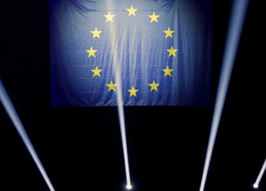 European Parliament Elections: Right Vs. Left