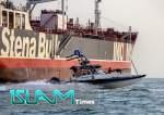 """Detik-detik Penangkapan Kapal Tanker Inggris di Selat Hormuz  <img src=""""https://cdn.islamtimes.org/images/picture_icon.gif"""" width=""""16"""" height=""""13"""" border=""""0"""" align=""""top"""">"""
