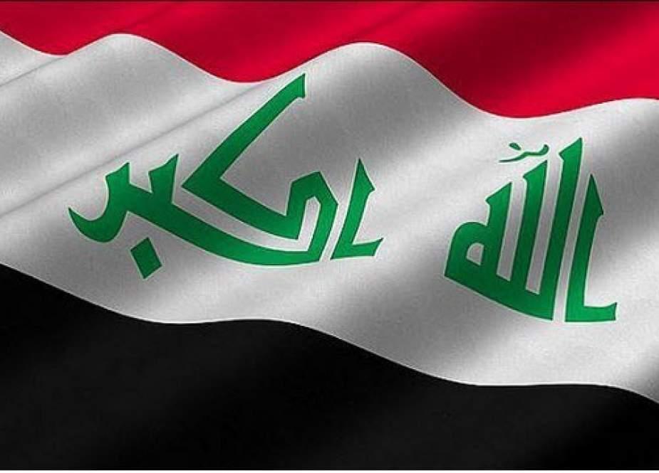 برگزاری نشست سهجانبه در عراق؛ تلاش بغداد برای کاهش تنشهای منطقه