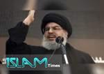Hizbullah: İsrail dronlarını vuracağıq