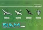 Yəmənin müharibə balansını dəyişən 8 dronu
