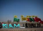 Foto: Fars News Agency