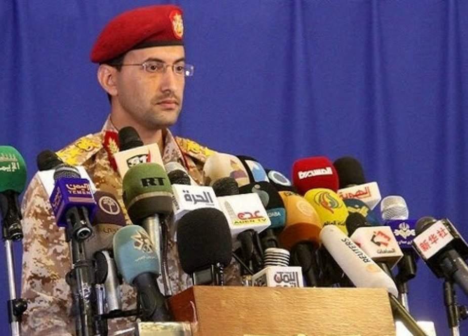 کشته و زخمی شدن هشت هزار نظامی سودانی از زمان شرکت در ائتلاف سعودی