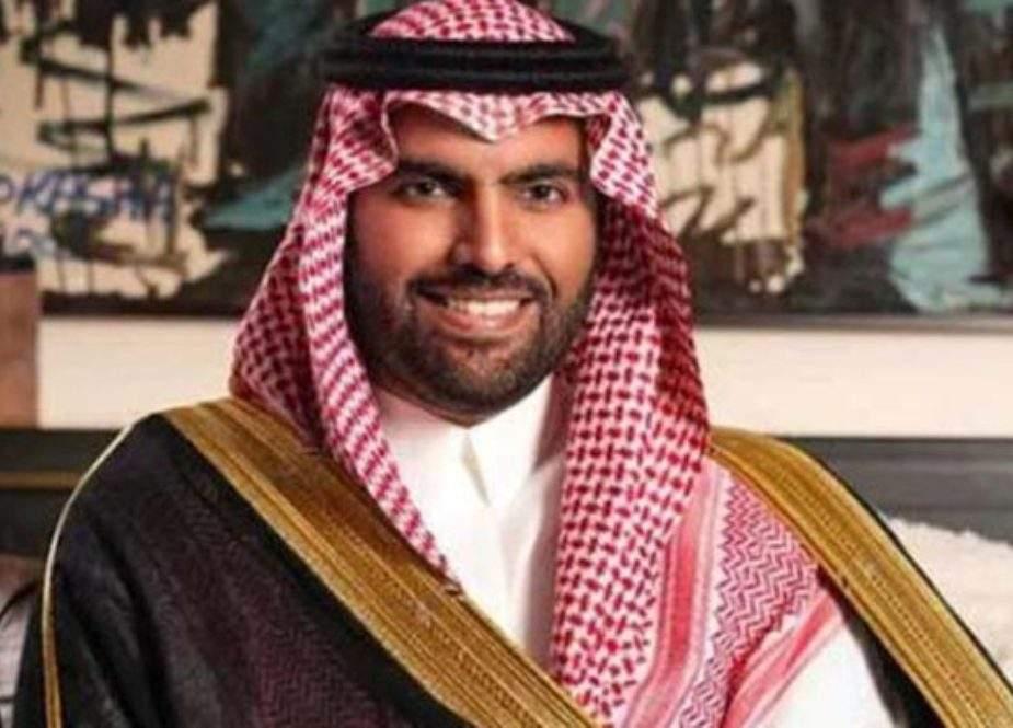 سعودی تعلیمی نصاب میں موسیقی اور تھیٹر کو شامل کرنیکا اعلان