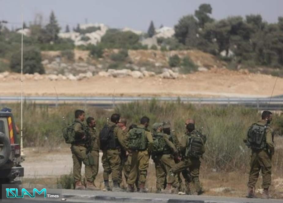 Zionist War Minister Instructs to Build a New Settlement in Hebron