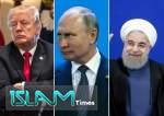 """""""Rusiyanın İranla əməkdaşlıq üçün ABŞ-ın icazəsinə ehtiyacı yoxdur!"""""""