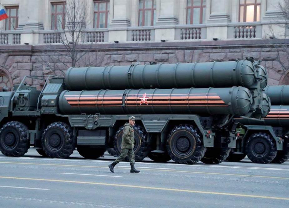 """İqor Korotçenko: """"Rusiya İraqın hava hücumundan müdafiə sistemini inkişaf etdirə bilər"""""""