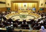 اولویت های نشست اتحادیه عرب در مورد معامله قرن