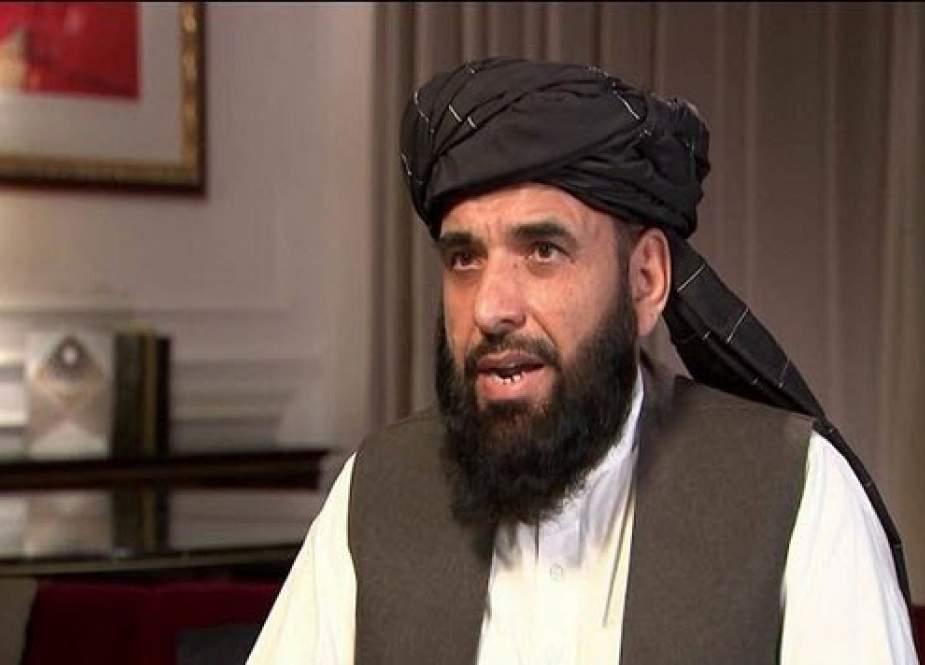 طالبان شنبه با آمریکا توافق صلح امضا میکند/ تبادل اسرا