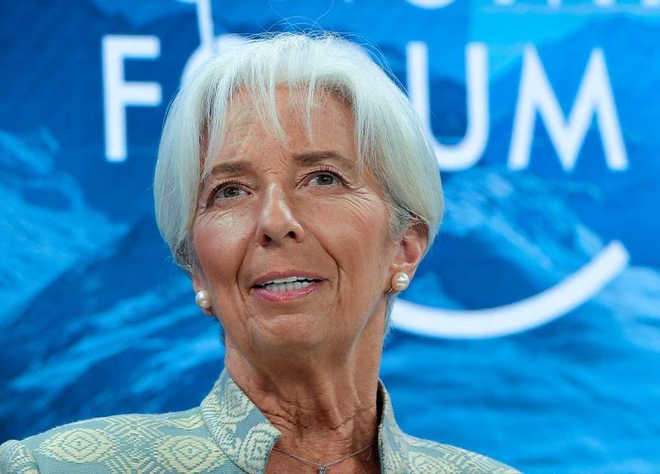 AB iqtisadi şokla toqquşacaq – Avropa Mərkəzi Bankı