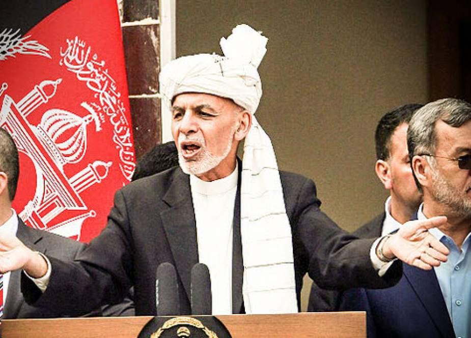 پاشنه آشیل توافق صلح طالبان و آمریکا کجاست؟