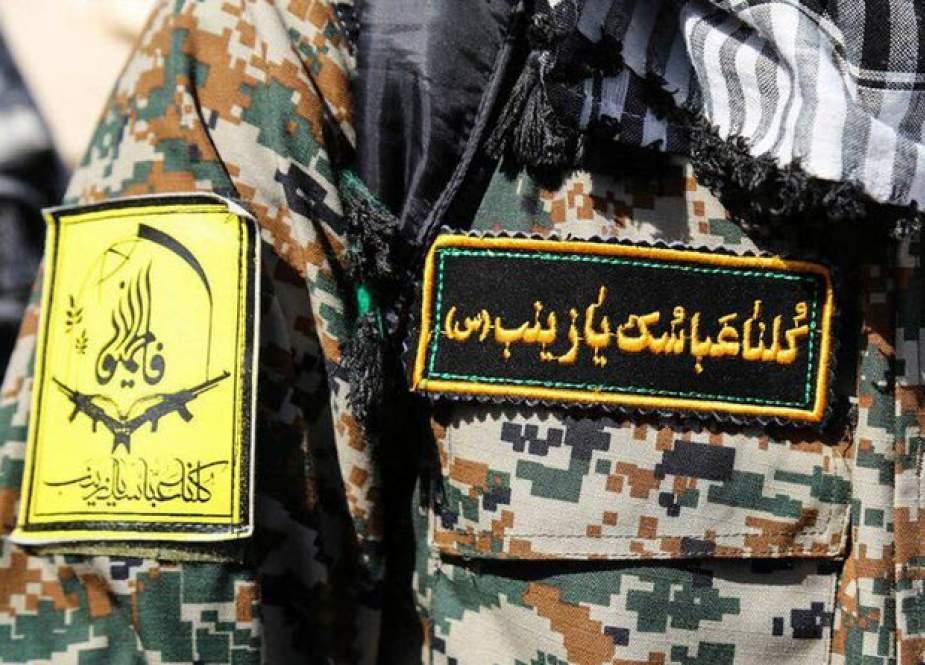 قدرت نرم ایران در افغانستان پس از خروج آمریکا دوچندان خواهد شد/ فاطمیون نمونه موفق فرماندهی ایران است