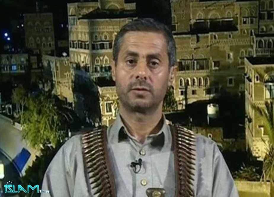"""نام نہاد سعودی اعلان جھوٹ کا پلندہ ہے، جب """"جنگ بندی"""" ہی نہیں تو """"توسیع"""" کیسی؟، محمد البخیتی"""
