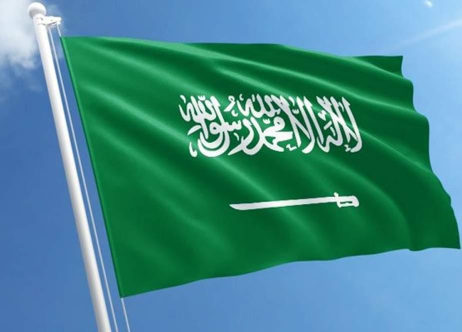 سعودی عرب کا فضائی آپریشن معطل رکھنےکا فیصلہ